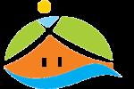 Rekreační středisko Paskov - Morávka